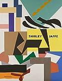 Shirley Jaffe - Les formes de la dislocation