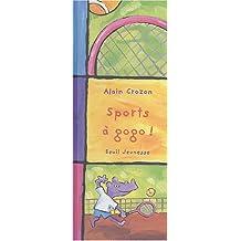 Sport à gogo