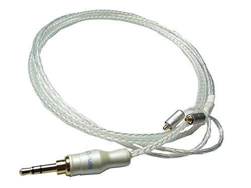 songs-audio-galaxy-plus-shure-upgrade-replacement-cable-for-se846-se535-se425-se315-se215
