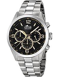 Reloj Lotus Watches para Hombre 18152/9