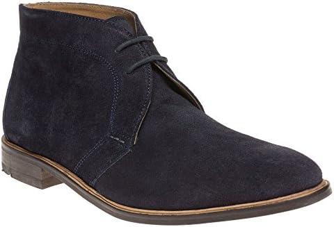 Red Tape - zapatos hombre  En línea Obtenga la mejor oferta barata de descuento más grande