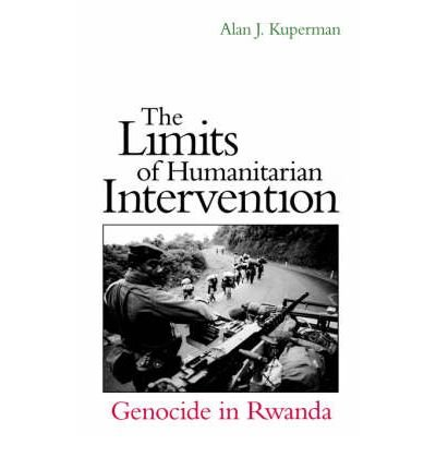 essays on genocide and humanitarian intervention Essays on genocide and humanitarian intervention lewy, guenter published by university of utah press lewy, g essays on genocide and humanitarian intervention.