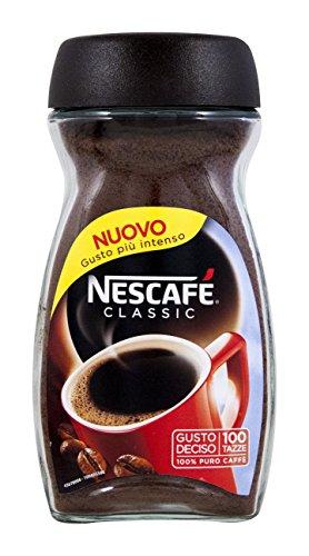 nescafe-classic-caffe-solubile-6-pezzi-da-200-g-1200-g
