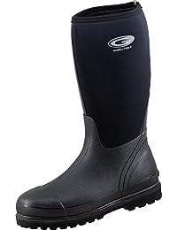DAM Snow Boots Gr 40°C 42 Thermo Stiefel Schuhe Winterstiefel bis
