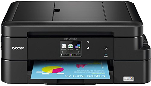 brother-dcpj785dw-3-in-1-farbtintenstrahl-multifunktionsdrucker-6000-x-1200-dpi