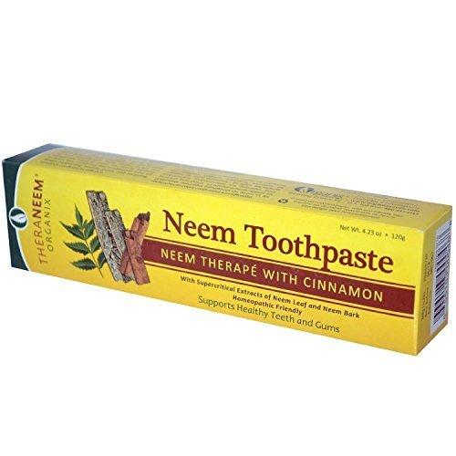 theraneem-cinnamon-toothpaste-organix-south-423-oz-paste-by-organix