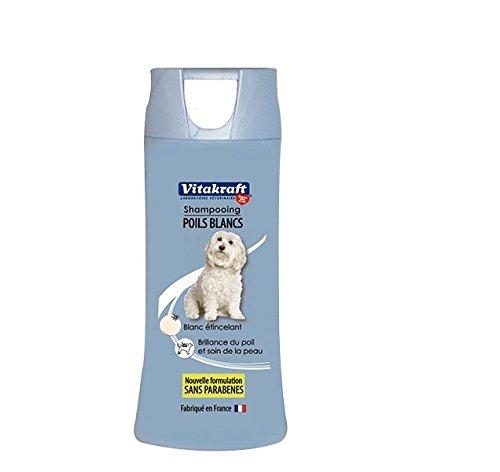 vitakraft-15241-shampoing-poils-blancs-250-ml