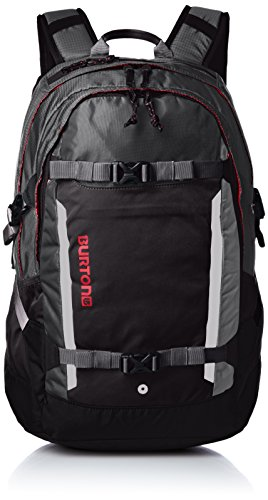 touring-bag-burton-dayhiker-pro-28l-backpack
