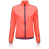 Higher State Women's Lightweight Run Chaqueta