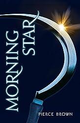 Morning Star: Red Rising Trilogy 3