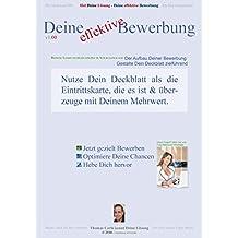 Suchergebnis Auf Amazonde Für Deckblatt Kindle Ebook Business