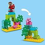 Lego-Duplo-Avventura-sottomarina-6296101