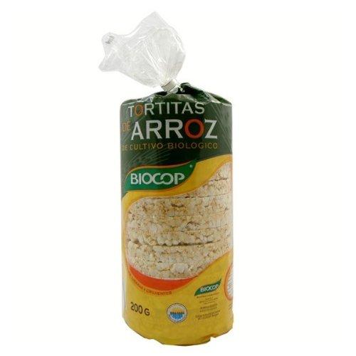TORT-ARROZ-CSAL