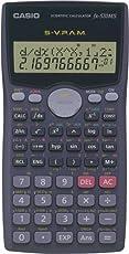 Casio Taschenrechner FX 570 MS