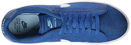 Nike Herren 902810 Sneakers Mehrfarbig (400 Azul B C O Mayo)