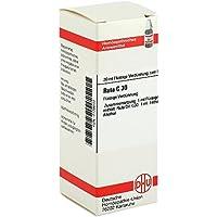 Ruta C 30 Dilution 20 ml preisvergleich bei billige-tabletten.eu