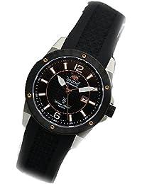 Orient fnr1h002b0 – Reloj de pulsera de mujer 05a33552e872