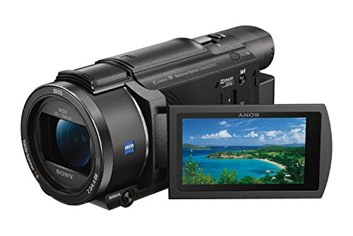 sony-fdr-ax53-ultra-hd-4k-compact-camcorder-hd-5-axis-balanced-optical-steadyshot-20x-optical-zoom-w