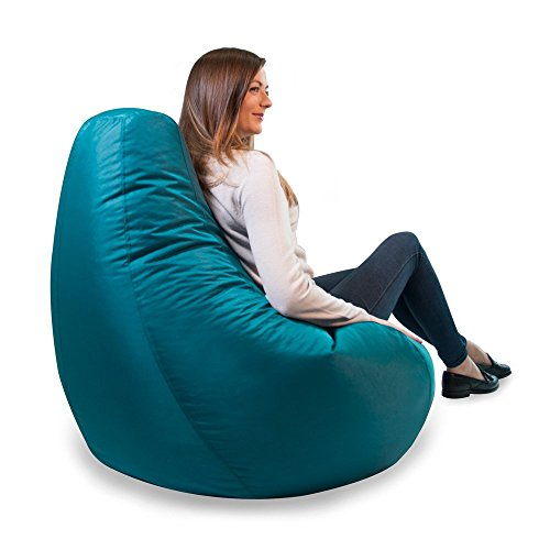 List Top 10 Best Bean Bag Chairs For Adult In 2015 Reviews also Best Large Cool Bean Bag Chairs For Adults Amazon Oversized furthermore Baby Bean Bag moreover Animal Bean Bag Chair as well Designer Recliner Gaming Bean Bag Waterproof Indoor Outdoor Beanbag Chair By Bean Bag Bazaar. on amazon bean bag chairs
