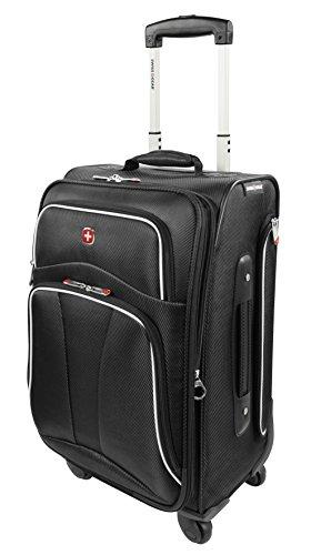 swissgear-valise-a-roulettes-pour-ordinateur-portable-noir-noir-sa6002202157