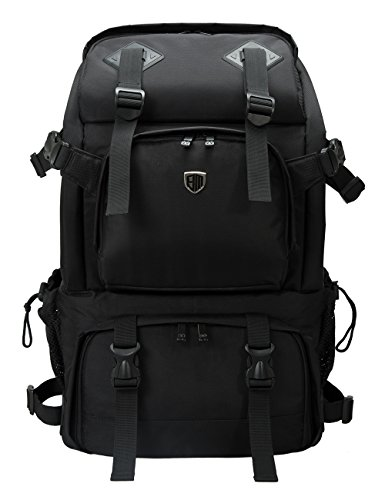 bags-mart-water-repellent-soft-padded-dslr-camera-laptop-backpack-professional