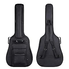 Gig Bag Gitarrenhülle 6