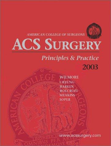 acs-surgery-principles-practice-2003