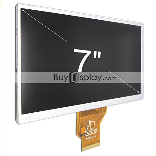 7-lcd-screen-tft-display-module-wvga-800x480-inkl-touchscreen-resistiv-at070tn90-at070tn92-eastrisin