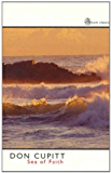 The Sea of Faith (SCM Classics)