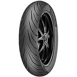 Pirelli Angel C.T. 130/70-17 62S Tubeless Tyre, Rear