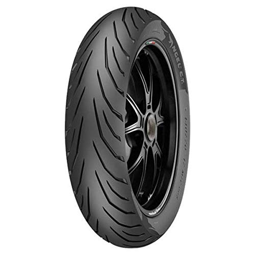 Pirelli Angel City 100/80-17TL 52 S