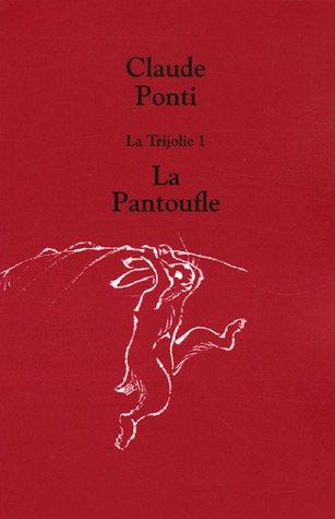 """<a href=""""/node/14617"""">La pantoufle</a>"""