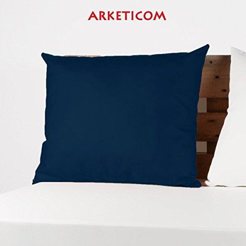 arketicom-max-il-cuscino-da-relax-tessuto-ecopelle-sfoderabile-100-made-in-italy-misura-60x50-h-15-c