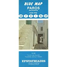 Amazon.co.uk: Greek - Atlases & Maps / Travel & Holiday: Books