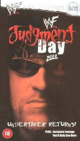 wwf-judgment-day-2000-in-your-house-36-vhs