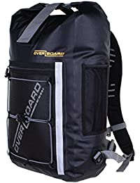 Over Board 30 Litre Pro-Light Backpack - AW18