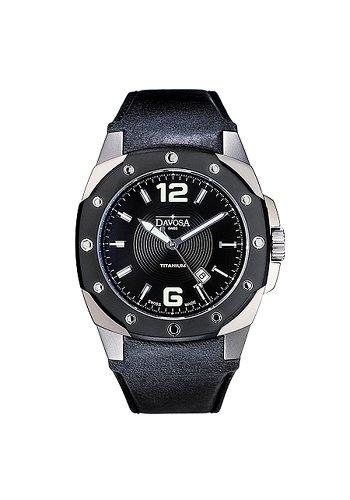 Davosa Titanium Automatic 16149155