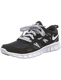 new products a77cd c344f Nike Free Run 2 (GS), Chaussures de Running Entrainement garçon