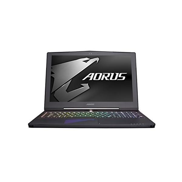 AORUS X5 V7-CF1 15.6-Inch Notebook 41YQapCtKsL