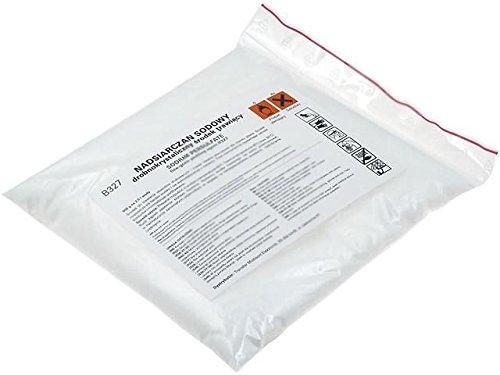 b327-500-chemical-agent-etcher-sodium-persulfate-bag-500g