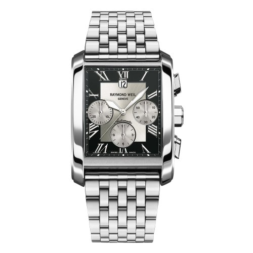 raymond-weil-mens-automatic-chronograph-stainless-steel-bracelet-watch-4878-st-00268