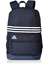 adidas Unisex 3-Stripes Sports Rucksack