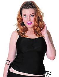 Curvy Kate Jetty Balcony, Tankinis Femme