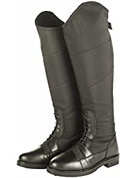 HKM Sports Equipment HKM Reitstiefel -Style Winter-