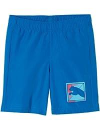Puma TD Boys' Bermuda Shorts Woven