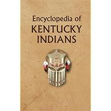 Indians of Kentucky