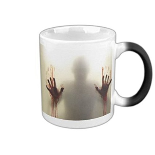 lingstar-the-walking-dead-zombies-ceramics-heat-sensitive-color-changing-coffee-tea-mug