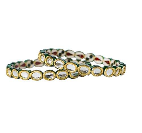styledeco-progettista-kundan-braccialetto-oro-placcato-donne-gioielli-etnico-braccialetto