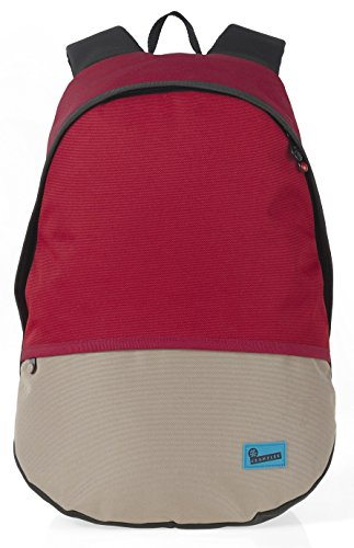 crumpler-the-private-zoo-backpack-one-size-dark-red-rust-red-oatmeal