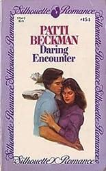 Daring Encounter (Silhouette Romance-154)
